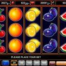 Игровые автоматы и их основные особенности
