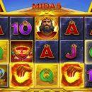 Рейтинг казино в Украине – безопасный выбор с адекватными параметрами