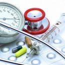 Как получить лицензию на медицинскую практику в Украине