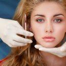 Онлайн обучение профессиям в Beauty индустрии