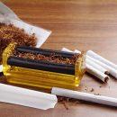 Все для самокруток и другие аксессуары для курения
