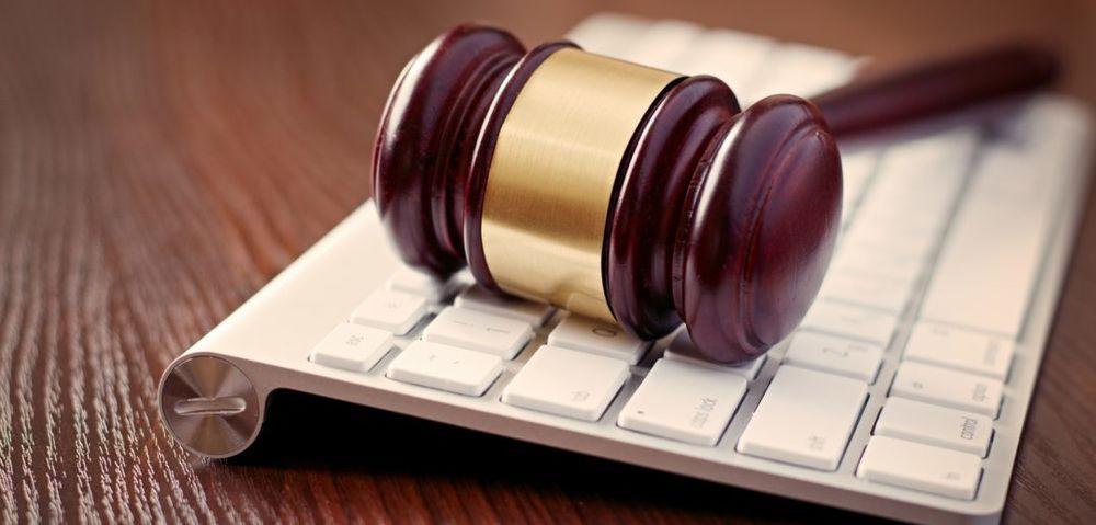 Юридическая помощь, которая доступна малому бизнесу
