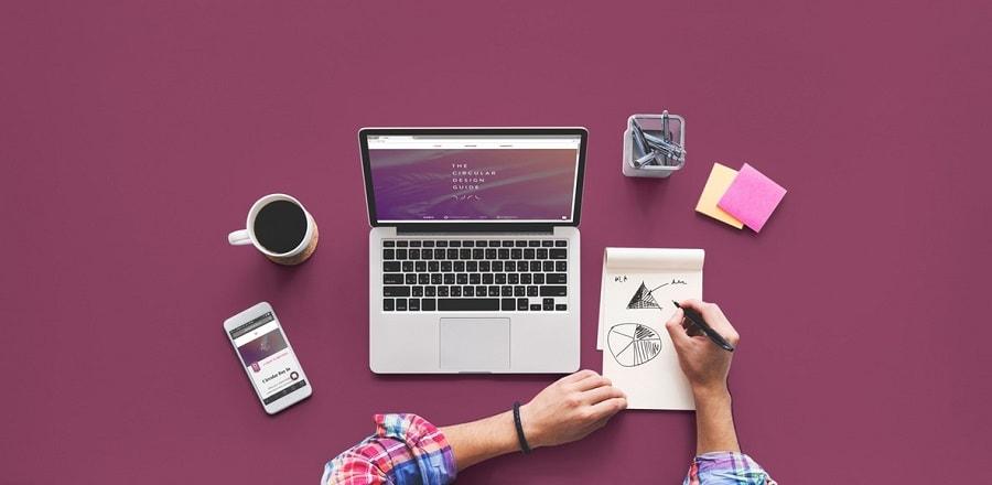 5 причин, почему у вашего бизнеса должен быть свой сайт