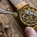 Ремонт часов в Одессе по доступным ценам