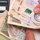 Быстрые выдачи кредитов под залог