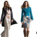 Все о выборе одежды для женщин