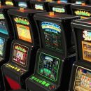 Бонусы в онлайн-казино: как ими пользоваться