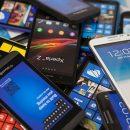 Критерии, которые необходимо принимать во внимание при покупке смартфона