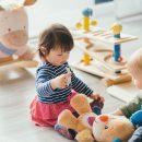 Широкий выбор детских игрушек