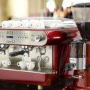 Лучшие кофейные аппараты с суперавтоматикой